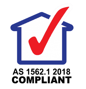 Roofing Cladding Compliance As 1562 1 2018 No1 Architectural Panels
